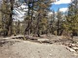 Middle Fork Vista - Photo 8