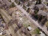 2576 Syracuse Way - Photo 3