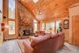 7040 Brook Forest Drive - Photo 13