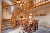7040 Brook Forest Drive - Photo 15