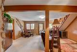 7040 Brook Forest Drive - Photo 26