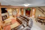 7040 Brook Forest Drive - Photo 28