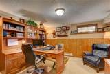 7040 Brook Forest Drive - Photo 29