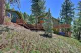7040 Brook Forest Drive - Photo 34