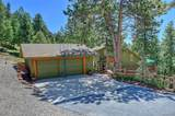 7040 Brook Forest Drive - Photo 38