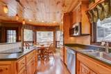 7040 Brook Forest Drive - Photo 4