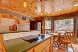 7040 Brook Forest Drive - Photo 8