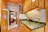 7040 Brook Forest Drive - Photo 9