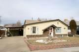 3021 Corona Street - Photo 25