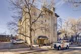 1125 Washington Street - Photo 1