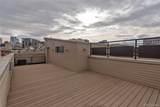 2900 Inca Street - Photo 22