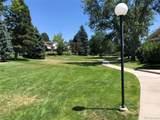 6264 Elmira Circle - Photo 38