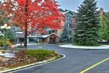 31719 Rocky Village Drive - Photo 3