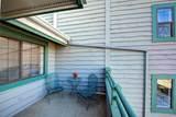 31719 Rocky Village Drive - Photo 6