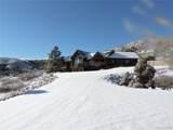 5649 Hawk Canyon Road Road - Photo 35