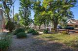 4516 Lowell Boulevard - Photo 15