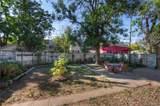 4516 Lowell Boulevard - Photo 9
