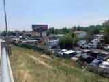 Federal Boulevard - Photo 2