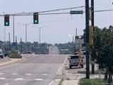 Federal Boulevard - Photo 4