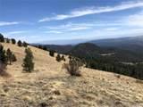 Spring Canyon Ranch - Photo 1