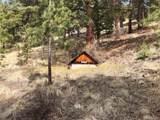 Spring Canyon Ranch - Photo 10