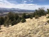 Spring Canyon Ranch - Photo 2