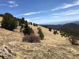 Spring Canyon Ranch - Photo 3