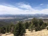 Spring Canyon Ranch - Photo 4