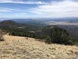 Spring Canyon Ranch - Photo 5