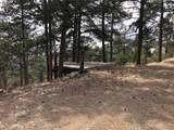 Spring Canyon Ranch - Photo 9