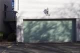 2376 Troy Street - Photo 19