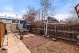 277 Franklin Street - Photo 21