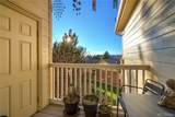 5704 Gibralter Way - Photo 30