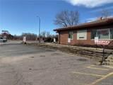 1200 Wadsworth Boulevard - Photo 4