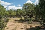 616 Panorama Way - Photo 6