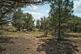 616 Panorama Way - Photo 7