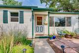 5785 Lakeview Street - Photo 2