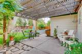 5785 Lakeview Street - Photo 22