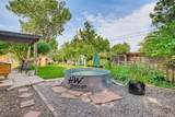 5785 Lakeview Street - Photo 24