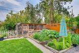 5785 Lakeview Street - Photo 25