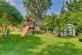 5785 Lakeview Street - Photo 26