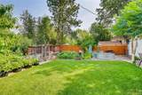 5785 Lakeview Street - Photo 27