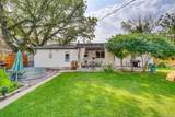 5785 Lakeview Street - Photo 28