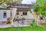 5785 Lakeview Street - Photo 29