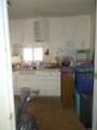 3159 Vallejo Street - Photo 16