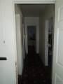 3159 Vallejo Street - Photo 20