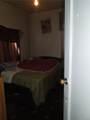 3159 Vallejo Street - Photo 25