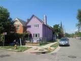 3159 Vallejo Street - Photo 3