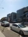 3159 Vallejo Street - Photo 32