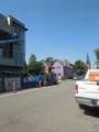 3159 Vallejo Street - Photo 34